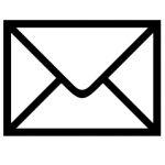 e-mail ตัดพับ vcut